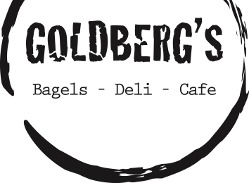 goldberglogo