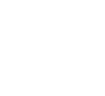 Goldberg's of West Hartford